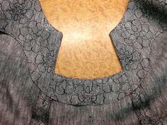 MK+linen+grey+dress+neckline+15.jpg (1600×1200)