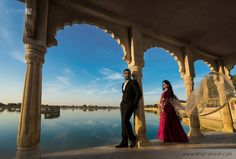 An Oasis of love in Jaisalmer {Navya & Yaswanth} Pre-wedding shoot - Amar Ramesh Photography Blog - Candid Wedding Photographer and Wedding Flimer in Chennai, India