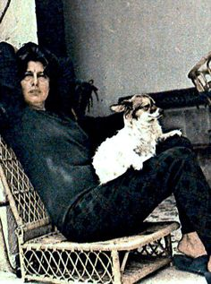 Anna Magnani Anna Magnani, Timeless Beauty, Movie Stars, Palm, Cinema, Celebrity, Glamour, Actresses, Tattoo