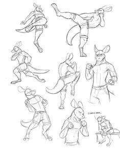 Nestle Pose Practice Sketchdump by Temiree Drawing Reference Poses, Drawing Poses, Art Reference, Animal Sketches, Animal Drawings, Art Sketches, Furry Wolf, Furry Art, Furry Comic