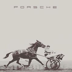 Porsche Logic