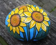 Painted Rock borrowed from http://www.etsy.com/listing/100792774/wildflowers-yellow-flowers-painted-rock?ref=sr_gallery_30&ga_search_query=Painted+Rocks&ga_view_type=gallery&ga_ship_to=ZZ&ga_min=0&ga_max=0&ga_page=3&ga_search_type=handmade