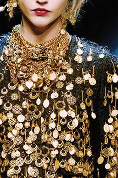 56 Best Gold images   Sculptures, Abstract art, Colombian art e4803e4a10