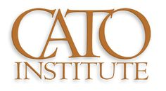 The CATO Institute. A public policy research organization dedicated to the principles of individual liberty, limited government, free markets and peace.