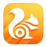 UC Browser - A high end browser { Promtion Post }