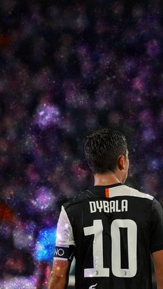 Juventus Wallpapers, Football Wallpaper, Cristiano Ronaldo, Yuri, Lamborghini, Hd Wallpaper, Legends, Soccer, Sports