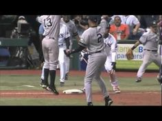 It's My Time. Yankees Baseball Video Montage - http://sport.linke.rs/baseball/its-my-time-yankees-baseball-video-montage/