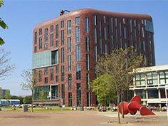 VU University Amsterdam