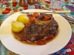 Cuisiner avec Micheline Mongrain Dontigny. Une invitation à découvrir et partager.