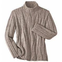 Örgü Çanta Sapı Nasıl Örülür? | M-visible.com Casual T Shirt Dress, Casual T Shirts, Clarks, Nice Dresses, Short Sleeve Dresses, Moda Emo, Baby Knitting Patterns, Swing Dress, Knitwear