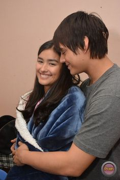 From stars, shows, movies and music, get your daily dose of the hottest showbiz news with PUSH! Lisa Soberano, Enrique Gil, Filipino, Otp, Interview, Asia, Couple Photos, My Love, Couples