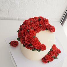 1 pound cake