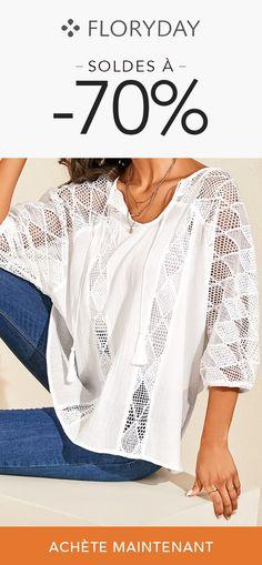 Un style classique pour embellir vos tenues du quotidien.
