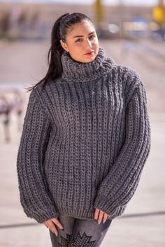 384 Best Tiffy Mohair Sweaters In Etsy Images On Pinterest