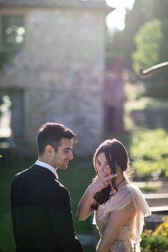 Wedding Couple, Wedding Photography, Wedding Photographer, Wedding Inspiration, Wedding Photoshoot, Wedding, Bride, Groom, Posing, Fun wedding