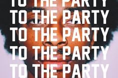 """#B2HH ATL Rapper @TheDeVinMaze Drops New Single DeVin MaZe """"To The Party!"""" ft. Kaine & Hayden HendrixProd by silo  http://bound2hiphop.com/singles/devin-maze-to-the-party-ft-kaine-hayden-hendrix/"""