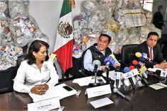 """Grupo de Combate a la Ilegalidad van Juntos contra la Ilegalidad y aseguran medicamentos irregulares en """"El Santuario"""", Jalisco - http://plenilunia.com/noticias-2/grupo-de-combate-a-la-ilegalidad-van-juntos-contra-la-ilegalidad-y-aseguran-medicamentos-irregulares-en-el-santuario-jalisco/45314/"""
