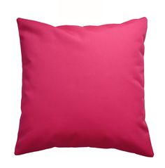 chillisy® SUMMERTIME Outdoor Kissen . pink . www.chillisy.eu relax@chillisy.eu Relax, Shops, Summertime, Pink, Throw Pillows, Outdoor, Self, Cushion, Outdoors