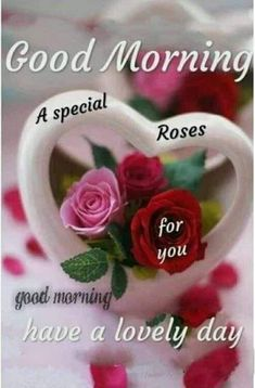 If you want to send good morning love images to your friends and relatives then you have the best good morning images available on our website. Good Morning Beautiful Pictures, Good Morning Love Messages, Good Morning Images Flowers, Good Morning Images Hd, Good Morning Gif, Good Morning Picture, Good Morning Greetings, Morning Pictures, Morning Pics