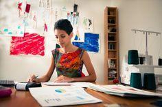 Las pequeñas y medianas empresas, así como los emprendedores, pueden recurrir a herramientas tecnológicas para operar y administrar de una manera más eficiente sus negocios.