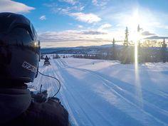10 vinteraktiviteter i Åre - tips på olika aktiviteter i Åre (om man tröttnar på skidåkning)