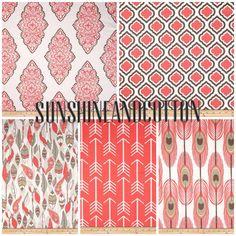 2 Panels Any Length...Premier Fabric Slub by SunshineandCotton, $60.00