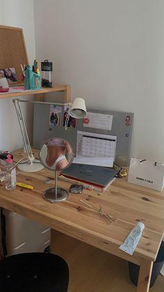 Rooms, Desk, Bedroom, Bikinis, Furniture, Home Decor, Bedrooms, Desktop, Decoration Home