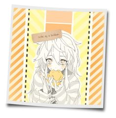 """""""letter #10: Dear person I like...."""" by piiikaboo ❤ liked on Polyvore featuring art"""