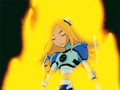 teen titans raven starfire fierce jinx Terra blackfire teen titans go