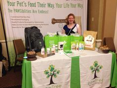 @pawtree #blogpaws2015