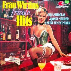 Intoxicating Album Covers: Boozing It Up on Vintage Vinyl - Flashbak Vinyl Record Art, Vinyl Cd, Vinyl Music, Vinyl Records, Cover Art, Lp Cover, Vinyl Cover, Stare Into The Abyss, Worst Album Covers