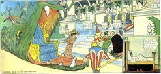 1906-07-22-panel-5.jpg (1600×745)