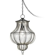 Buy the Latest in Plug-in Type Chandeliers from Online Lighting Store | Light Decorating Ideas