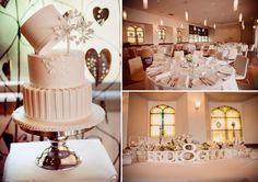 Daylesford Convent – David & Bianca | Robert Hock | Melbourne Wedding and Portrait Photographer