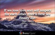 Maya Angelou Quotes - BrainyQuote