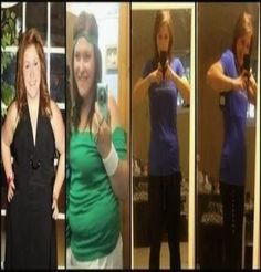 Quick Weight Loss, Healthy Weight Loss, Before After Weight Loss Best Weight Loss Program, Quick Weight Loss Tips, Help Losing Weight, Need To Lose Weight, Healthy Weight Loss, Reduce Weight, Ways To Loose Weight, Before After Weight Loss, Weight Loss Pictures