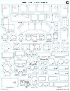 9b4cdded72935a81d1269c5608949157 1 144 scale conversions dollhouses and miniatures pinterest on plumbing job sheet template