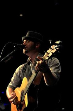 Check out Chad Abernathy on ReverbNation - Congrats on being the #1 singer/songwriter in Kansas City and the best to you in 2015.