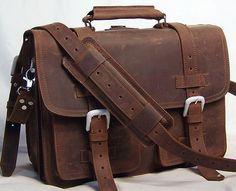 Vagabond Traveler - Full Grain Leather Bags and Accessories 19fc330c23248