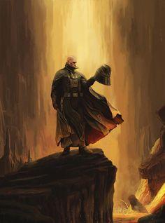 Darth Vader Quotes – Be Seduced by the Dark Side Star Wars Meme, Vader Star Wars, Star Wars Fan Art, Star Wars Clone Wars, Star Trek, Star Wars Clones, Darth Vader, Anakin Vader, Anakin Skywalker