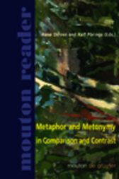 Another PDF Book to add to your collection  Metaphor and Metonymy in Comparison and Contrast - http://www.buypdfbooks.com/shop/uncategorized/metaphor-and-metonymy-in-comparison-and-contrast/
