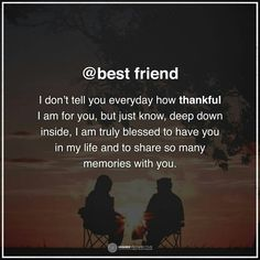 For my bff True Friendship Quotes, Friend Friendship, Funny Friendship, Friendship Birthday Quotes, Quotes Loyalty, Birthday Quotes For Best Friend, Best Friend Quotes For Guys, Facebook Friends Quotes, Thank You Friend Quotes