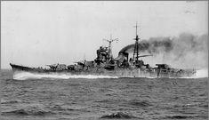 Military Battleships | of battleships, battlecruisers and cruisers.: Imperial Japanese Navy ...