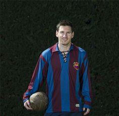 Lional Messi, Fc Barcelona, Leo, Dresses, Style, Fashion, Journaling, Vestidos, Swag