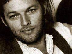 Love this man :)