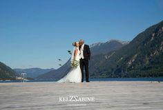 Weddingphotography Wedding Dresses, Fashion, Photography, Bridal Dresses, Moda, Bridal Gowns, Wedding Gowns, Weding Dresses, Wedding Dress