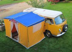 1972-T2A-Westfalia-Camper-Van-for-sale.jpg (640×460)