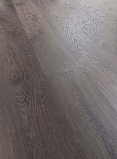 Parchet Laminat Rezistent La Apa Swiss Krono Grand Origin Terra D 4497 CM Laminate Flooring, Hardwood Floors, French Oak, All Brands, Real Wood, The Selection, Rustic, The Originals, Modern