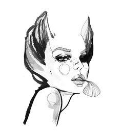 illustration for Amazingy