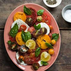 Check this out: Valery Rizzo's Caprese Recipe. https://re.dwnld.me/M3fj-valery-rizzo-s-caprese-recipe